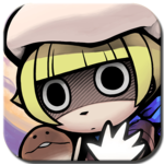 """""""Touch Detective 2 1/2"""" for iOS is Released"""