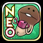 """""""NEO Mushroom Garden"""" is Released"""