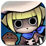 """""""Touch Detective"""" for Android is Released"""